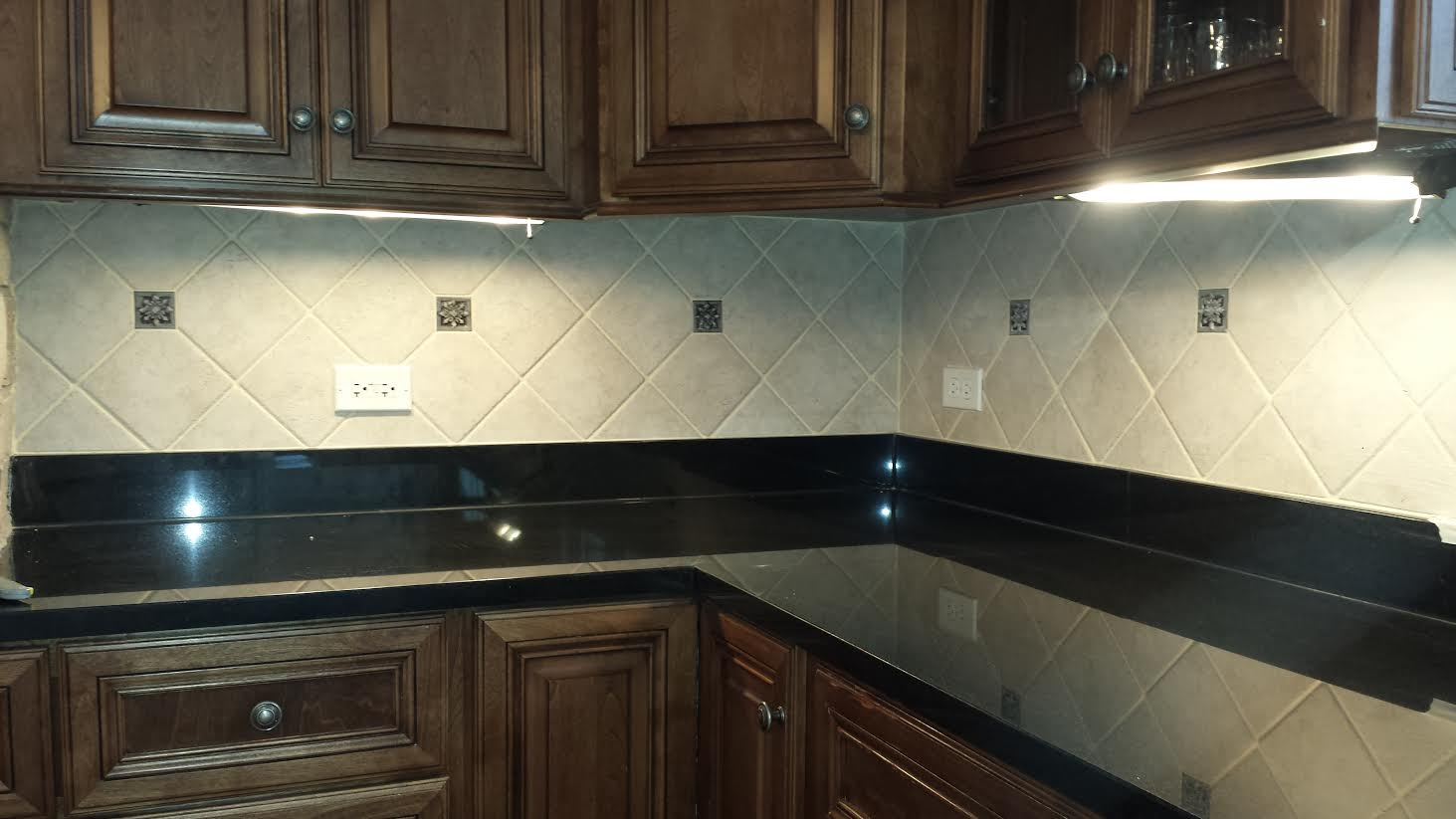 Drywall Repair, Painting & Remodeling  Naperville, Aurora. Electrolux Kitchen Appliance Packages. Types Of Kitchen Tiles. Where To Store Kitchen Appliances. Kitchen Tile. Tiles Ideas For Kitchens. Ideas For Tile Backsplash In Kitchen. Cheap Kitchen Tiles Online. Teka Kitchen Appliances