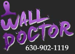 Drywall Repair, Painting & Remodeling – Naperville, Aurora, Oswego