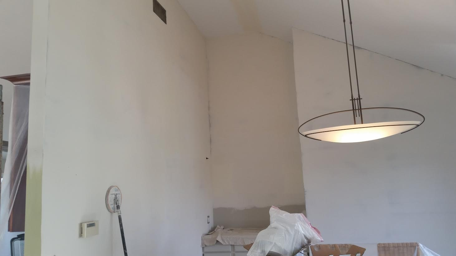 Wall Repair Naperville Drywall Repair Painting