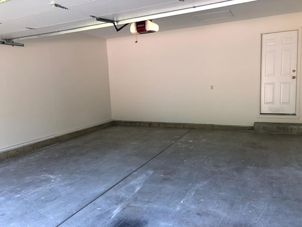 Projects Drywall Repair Painting Amp Remodeling
