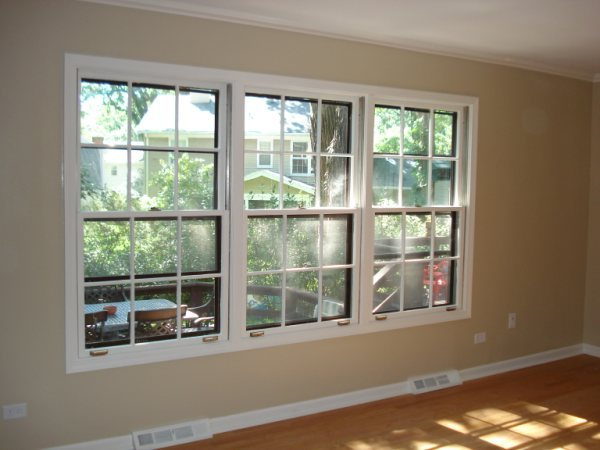 Drywall Removal/Repair Naperville
