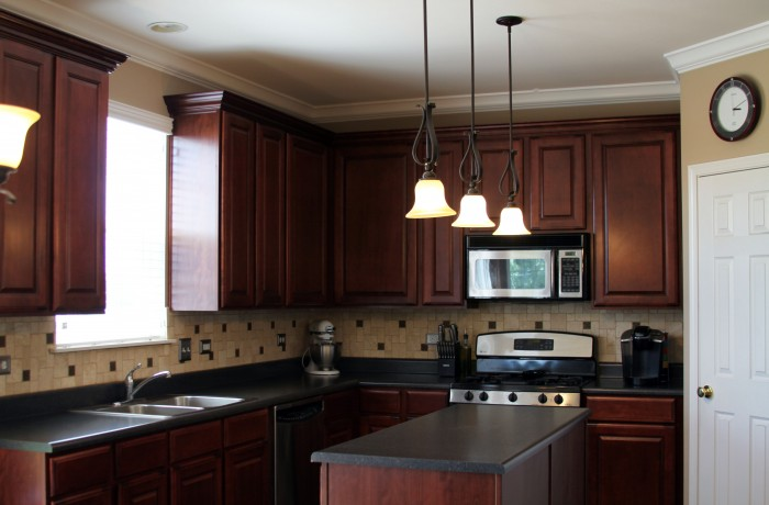 Crown Molding Install Montgomery IL