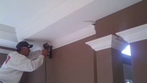 crown molding facebook 2