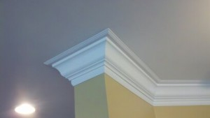 crown molding facebook 4