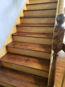 stair-1-before