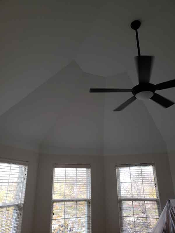 Drywall Replacement Plainfield Drywall Repair Painting